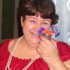 Фотография девушки Нина, 61 год из г. Белгород