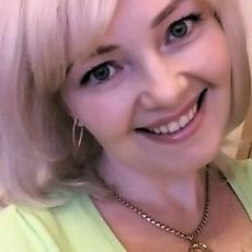 Фотография девушки Саша, 38 лет из г. Минск