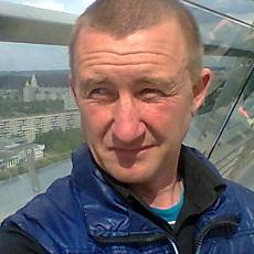 Фотография мужчины Шура, 43 года из г. Минск