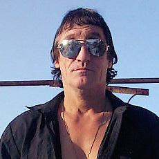Фотография мужчины Иннокентий, 58 лет из г. Саратов
