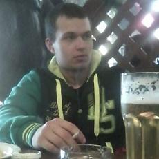 Фотография мужчины Женя, 27 лет из г. Житковичи