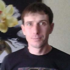 Фотография мужчины Михаил, 37 лет из г. Тобольск
