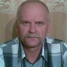 Фотография мужчины Анатолий, 57 лет из г. Новоалтайск