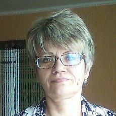 Фотография девушки Надежда, 60 лет из г. Кировоград