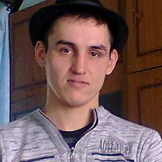 Фотография мужчины Максим, 32 года из г. Барнаул