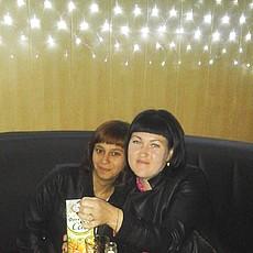 Фотография девушки Любовь, 35 лет из г. Абакан