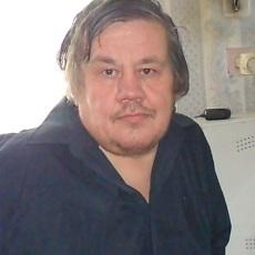 Фотография мужчины Серг, 48 лет из г. Аликово