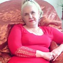 Натали, 49 лет