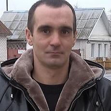 Фотография мужчины Sasha, 38 лет из г. Могилев