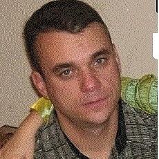 Фотография мужчины Сергей, 42 года из г. Могилев