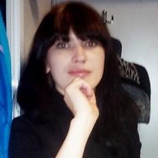 Фотография девушки Lissa, 29 лет из г. Гродно
