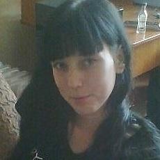 Фотография девушки Марина, 27 лет из г. Братск
