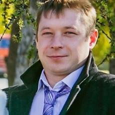 Фотография мужчины Сергей, 37 лет из г. Линево (Новосибирская обл)