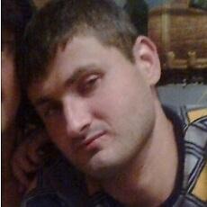 Фотография мужчины Ростислав, 38 лет из г. Чернобай