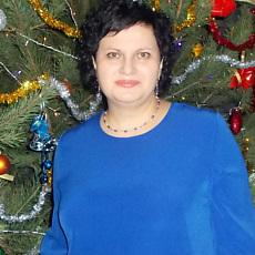 Фотография девушки Наталья, 37 лет из г. Оренбург