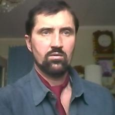 Фотография мужчины Zodiacus Flavius, 45 лет из г. Барановичи