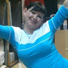 Фотография девушки Пусик, 34 года из г. Ростов-на-Дону