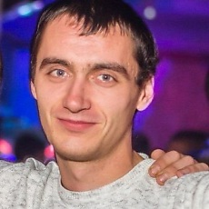 Фотография мужчины Sergiy, 31 год из г. Дунаевцы