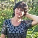 Ольга, 56 лет