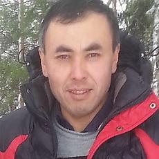 Фотография мужчины Temur, 41 год из г. Минск