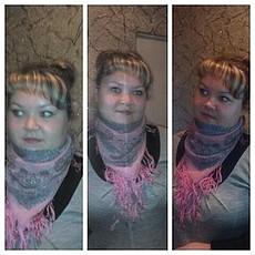 Фотография девушки Екатерина, 29 лет из г. Ярославль