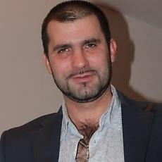Фотография мужчины Славон, 35 лет из г. Минск