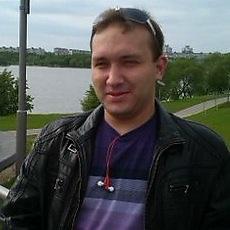 Фотография мужчины Стефан, 30 лет из г. Минск