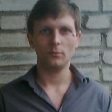 Фотография мужчины Михаил, 31 год из г. Самбор