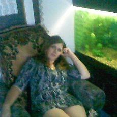 Фотография девушки Amkkj, 29 лет из г. Новая Одесса