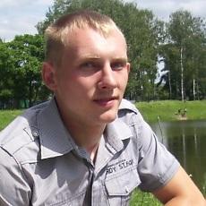 Фотография мужчины Koctik, 31 год из г. Быхов
