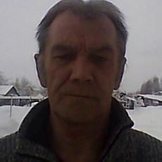 Фотография мужчины Евгений, 60 лет из г. Кострома