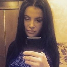 Фотография девушки Снайпер, 31 год из г. Минск
