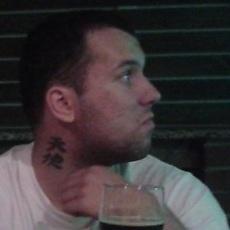 Фотография мужчины Yura, 31 год из г. Минск