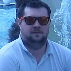 Фотография мужчины Gaamer, 31 год из г. Минск