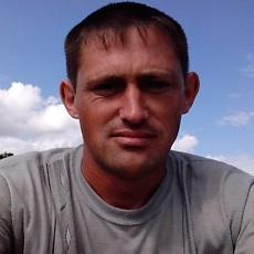 Фотография мужчины Aleksandr, 38 лет из г. Новокубанск