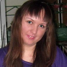 Фотография девушки Маринка, 27 лет из г. Полтава