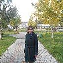 Шипуновские проститутки где снять проститутку в Тюмени ул Школьная