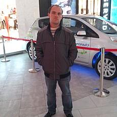Фотография мужчины Nik, 32 года из г. Киев