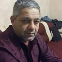 Рома, 48 лет