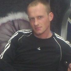 Фотография мужчины Мишаня, 34 года из г. Днепр