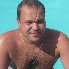Фотография мужчины Бипарень, 32 года из г. Абакан