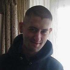 Фотография мужчины Юран, 33 года из г. Нижний Новгород