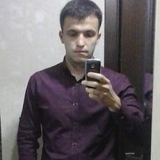 Фотография мужчины Юрик, 29 лет из г. Витебск