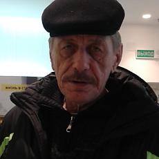 Фотография мужчины Виктор, 62 года из г. Речица