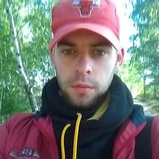 Фотография мужчины Max, 26 лет из г. Могилев