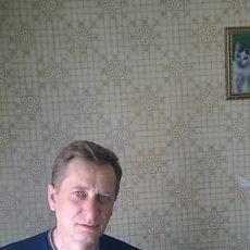 Фотография мужчины Василий, 55 лет из г. Нижневартовск
