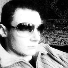 Фотография мужчины Сергей, 38 лет из г. Ленинградская