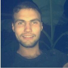 Фотография мужчины Kirill, 27 лет из г. Ангрен