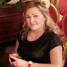 Фотография девушки Людмила, 39 лет из г. Ровно