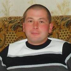 Фотография мужчины Roman, 36 лет из г. Лебедин